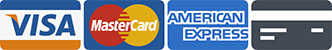 Eneba payment method